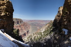 Grand Canyon Trip 2010 091-105 pano